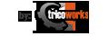 tricoworks diseno web mexicali